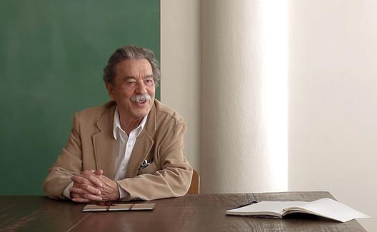 PMR Brazilian Architects Honor Paulo Mendes da Rocha on his 90th Birthday Architecture