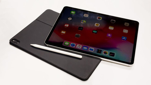 7 Apple Unveils Greenest MacE book Ever, New iPad and Mac Mini Architecture