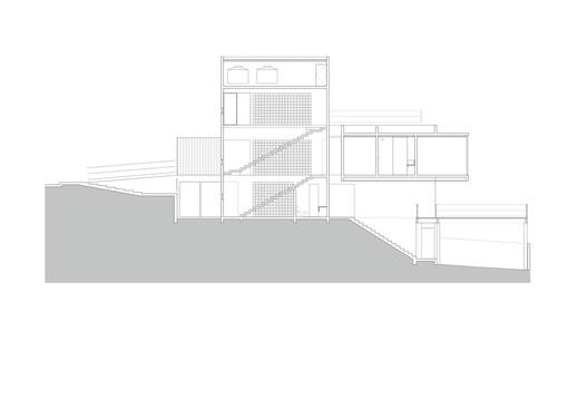 Courtesy of Ar:Co Arquitetura Cooperativa