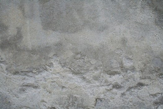Concrete 09. Image © <a href='https://www.flickr.com/photos/122127718@N08/14618584163/in/album-72157645564121334/'>Flickr user Texture Palace</a> licensed under CC BY-SA 2.0