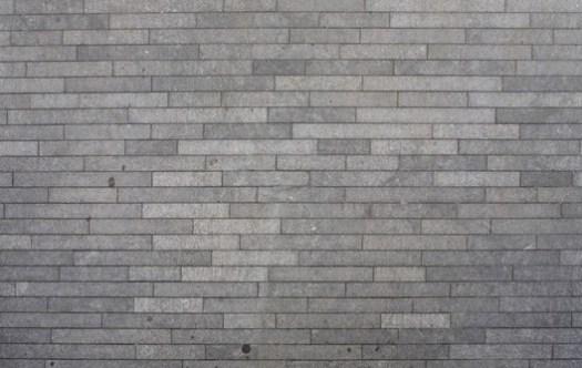 Brick 05. Image © <a href='https://www.flickr.com/photos/pg/2633127765/in/photolist-51Ft9z-GNk7eB-Qu91is-9cZxQu-sbDKJ2-b4hrwx-rV9fiq-77Lzsg-8myJwG-SsdDtt-3oWibU-7de7fx-3gGqN-8kj1e2-8jYt11-5YKGWb-oGzemA-8YPDWa-9y4yv1-7CmfXP-KWqxy6-4dgvsX-bDcvEh-rtE4yM-8RnSGc-8i8uUo-8ioqe2-8eDSbB-8oS6sn-8gXP5k-CdkeMw-8Q8B3y-DmwHxt-FWmnp-94sjg9-8QFjEL-Rerzne-8eRqB9-eADn72-suu5jS-8R39fN-rgk8QJ-8rFNZc-8jBzoD-8zSqej-8RGBwF-8D7czj-J4s6sH-87uQVq-e5uckm'>Flickr user Peter Guthrie</a> licensed under CC BY-NC-ND 2.0