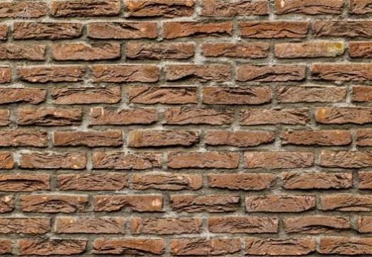 Brick 03. Image © <a href='https://www.flickr.com/photos/axelnaud/15261916930/in/photolist-pfDjbN-9netMw-dh1V5F-6HKnGw-9Nfxm4-eiuCwz-42ipE-5tk6ZV-o8EbhY-j93UfP-7DcRiD-73LTpn-s1Jg7-cc9SZb-atw2eG-9uoqz2-8sss1j-vB8xf-tUZbL-kuMwf2-7a2z-aKzpf-6vHV2J-ojGPts-cHPwd-7TBRg4-9xC7wS-6n6Q1o-5e2TDT-7KHNrm-adBQro-3kYcUT-gm8oh-rzjB8N-QDge4N-5WFk7F-8KoVvR-5dG3Ts-8XLNTq-7xMoPH-8ZsJt8-5gBLHh-aw4wQ5-53txjb-9G5eXn-aiEiW3-dxgu2i-ar19e7-qeaLUT-ofruSZ'>Flickr user Alex Naud</a> licensed under CC BY 2.0