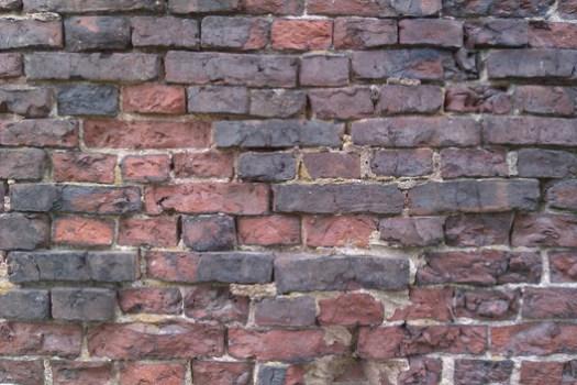 Brick 09. Image © Flickr user Esko Kurvinen licensed under CC BY-SA 2.0