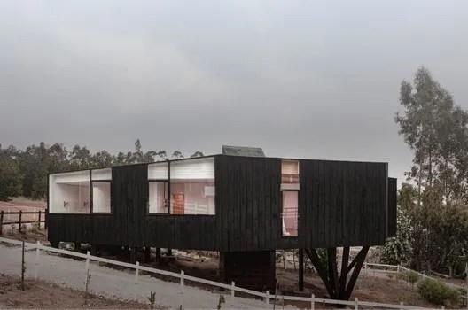 © Pablo Casals Aguirre