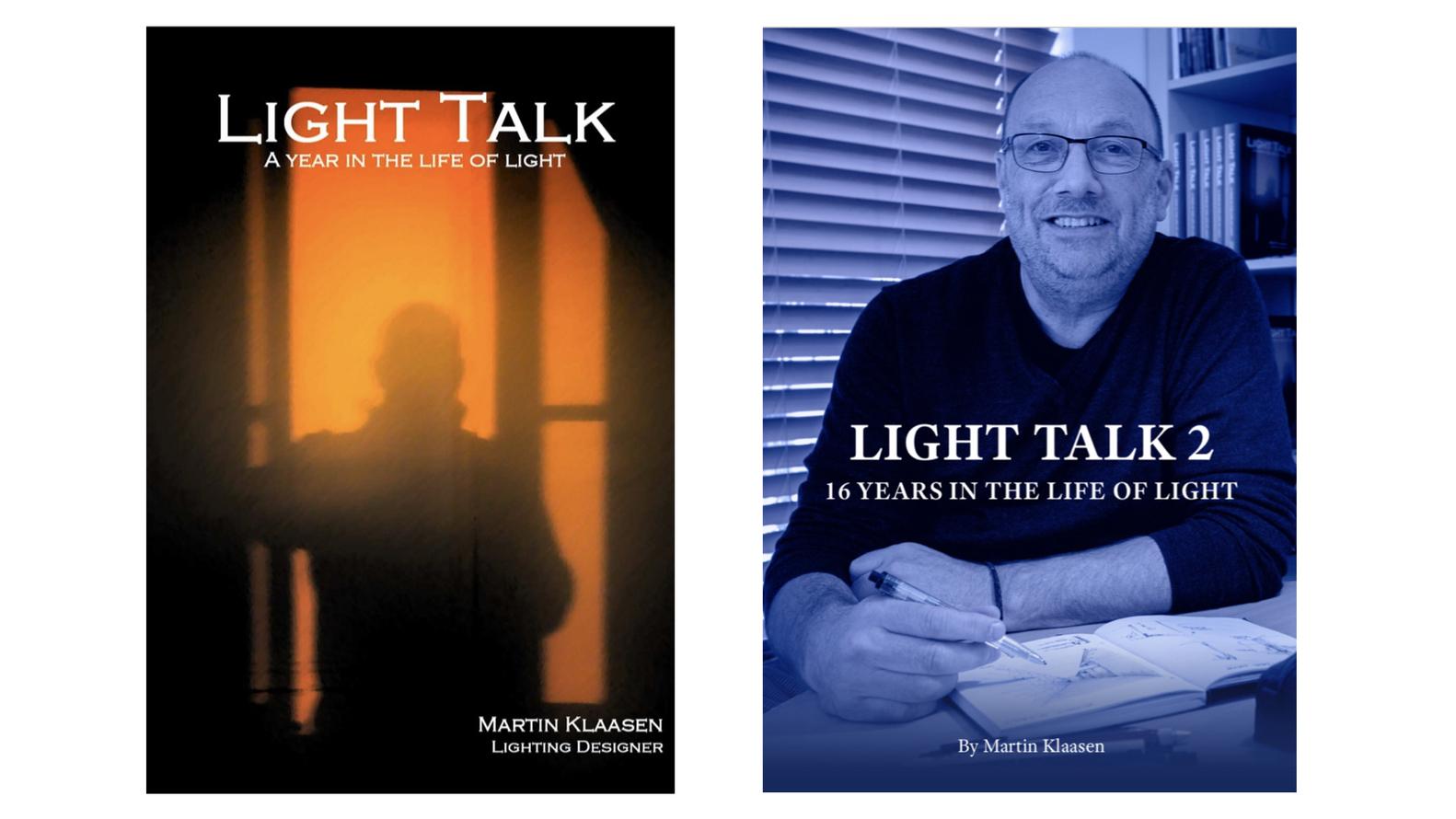 77 best lighting design books