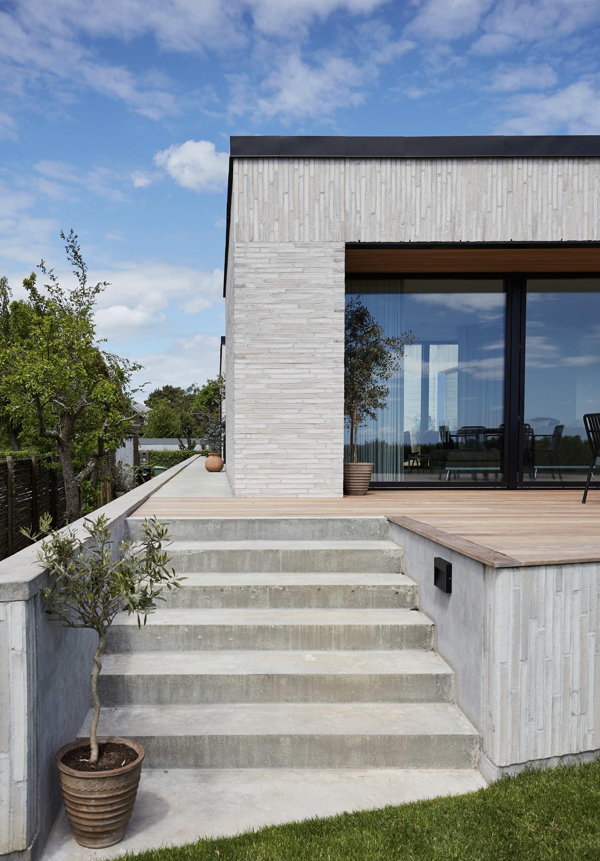 Interior Design In Denmark Archdaily