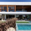 Casa CE / Seferin Arquitetura.  Imagem: © Marcelo Donadussi