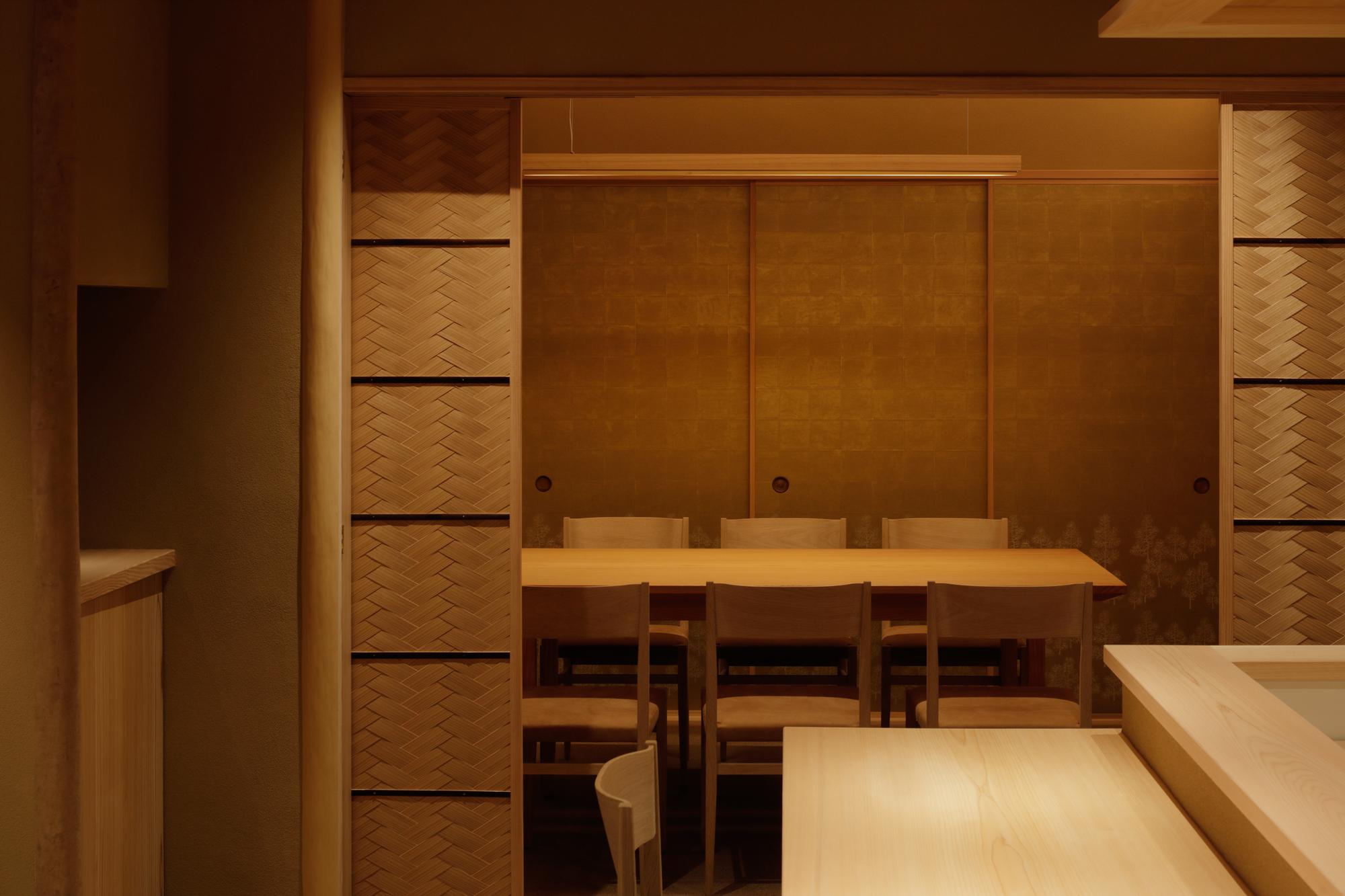gallery of japanese cuisine tokiwa