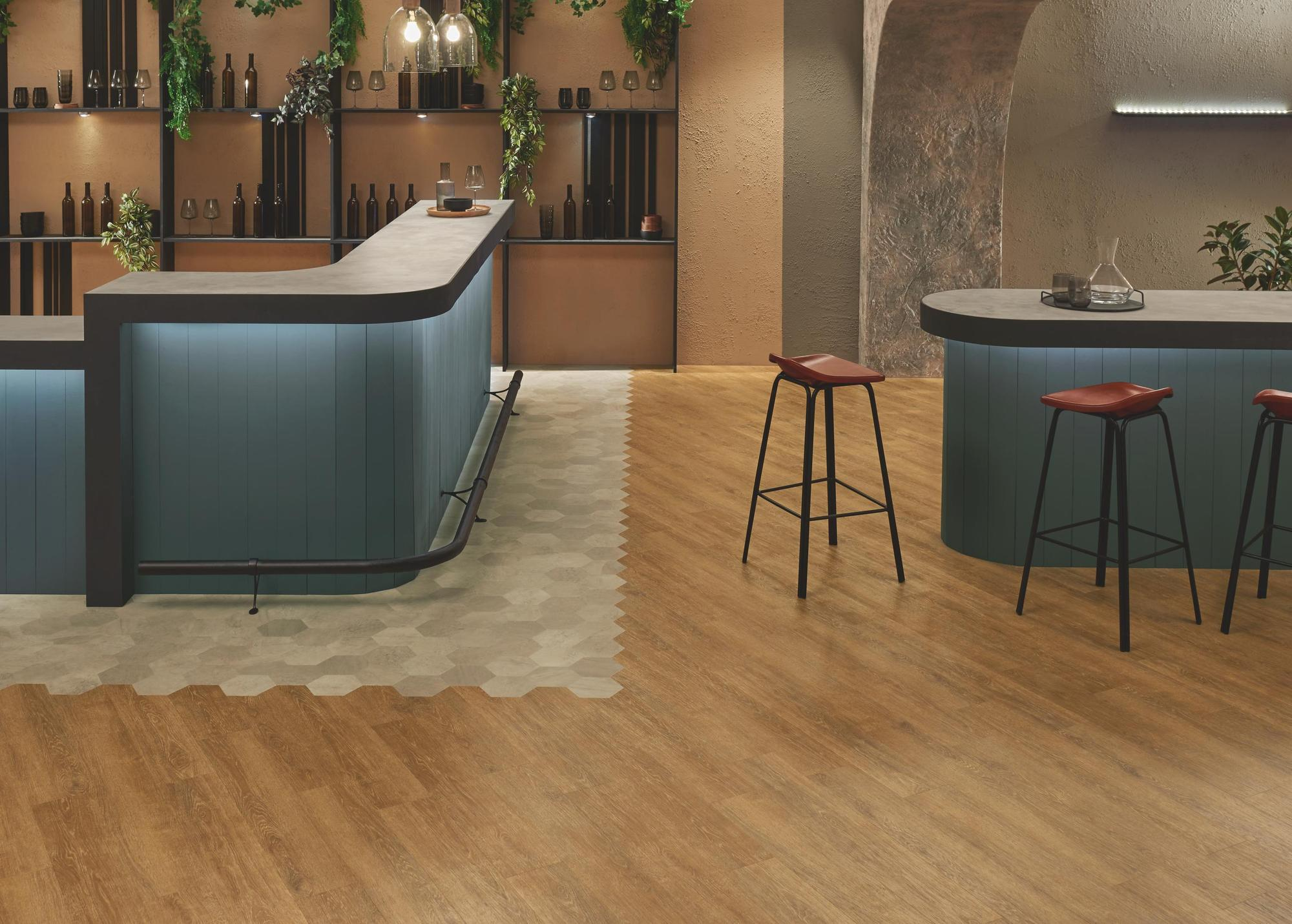 amtico flooring robust lvt floors for