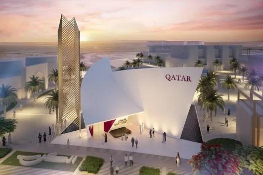 Courtesy of Calatrava