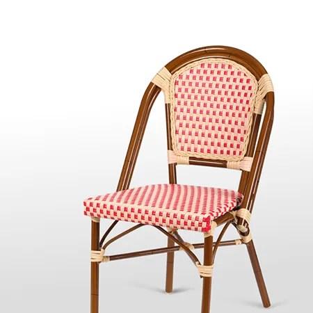 restaurant furniture commercial