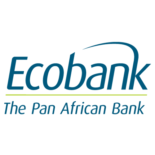 Ecobank Entry-Level Graduates Recruitment – HND/Bsc