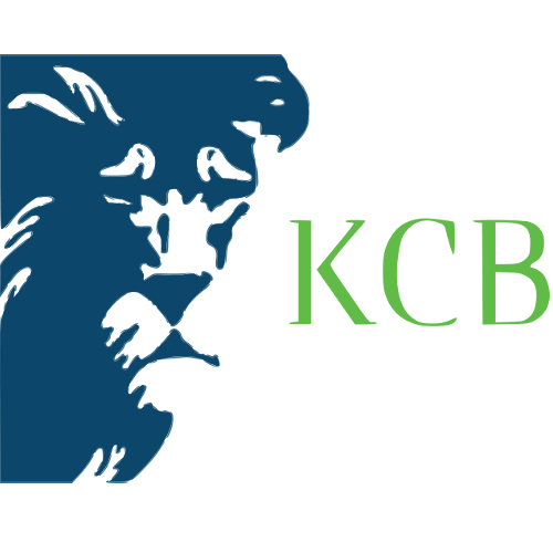 Kcb Group Plc Fy 2019 Profit After Tax Up 5 To Kshs 25 2b Africanfinancials