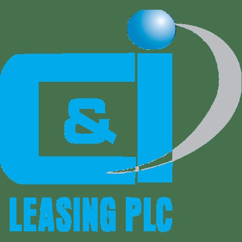 C & I Leasing Plc Job Recruitment – OND/HND/Bsc Positions