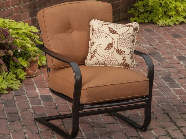 outdoor patio furniture colorado