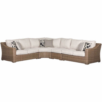 patio sets buy online pick up today