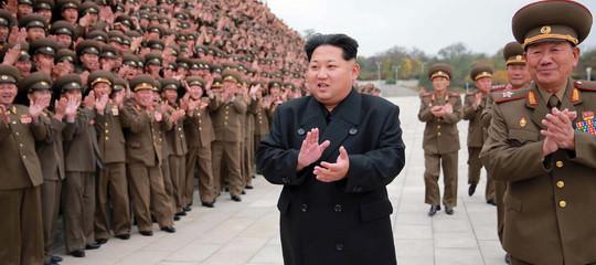 A che punto è la partita a Risiko intorno alla Corea del Nord