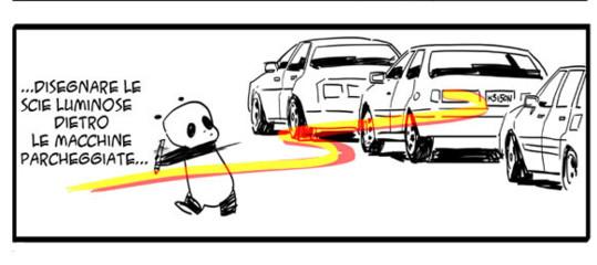 """Bevilacqua: """"Perché il mio Panda poteva nascere solo con il digitale"""""""