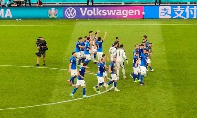 europeans italy wales pessina azzurri full points