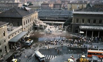 Dopo 41 anni si cerca ancora la verità sui mandanti della strage di Bologna