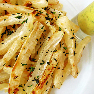 fries-daikon-400.jpg