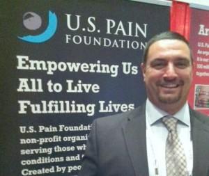 Paulo Gileno Foundation US Dor