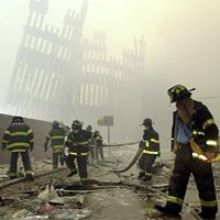 More-Cancers-WTC-Responders-RM-article.jpg