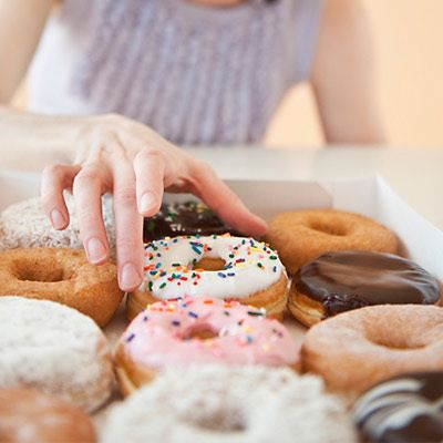 6 Ways To Beat Emotional Eating Healthy Living Center