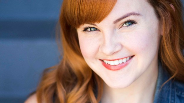 https://i2.wp.com/images.agoramedia.com/everydayhealth/gcms/Actress-Grace-Bannon-Juvenile-Rheumatoid-Arthritis-1440x810.jpg?w=623