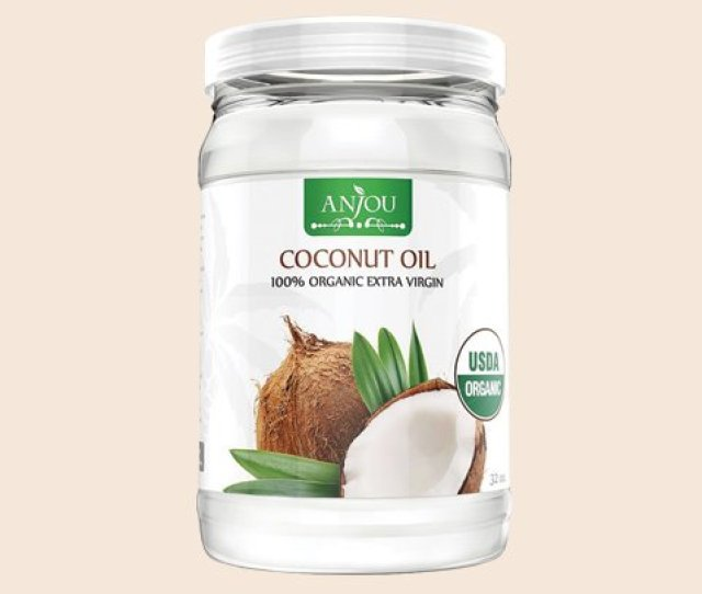 While Coconut Is Not An Essential Oil It May Help Some People Who Suffer From Eczema There Is Some Evidence To Suggest That Coconut Oil Contains Other