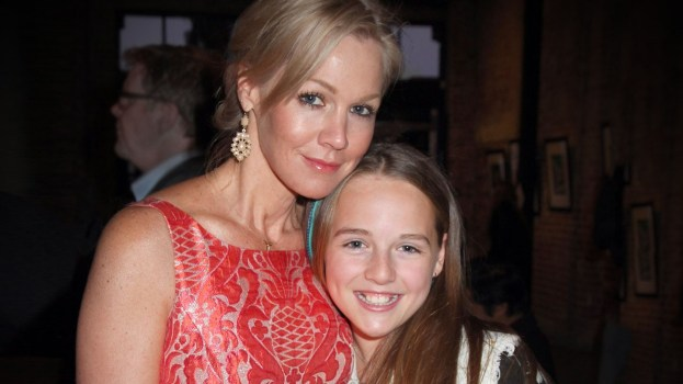 https://i2.wp.com/images.agoramedia.com/everydayhealth/gcms/Celebs-w-Rheumatoid-Arthritis-Jennie-Garths-Daughter-12-RM-1440x810.jpg?w=623