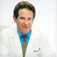 Dr. Arthur Agatston: Pros and Cons of Statins for Your Heart