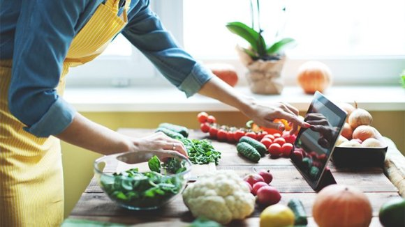 The Mayo Clinic Diet: How It Works and What to Know   Everyday Health