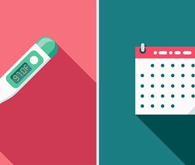 6 Family Planning And Natural Approaches To Birth Control That Are Legitimate Contraception Methods