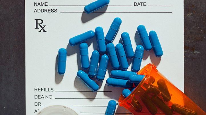 Consider Antidepressants