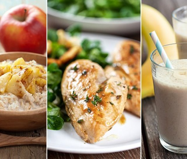 Your Ibs Sick Day Diet