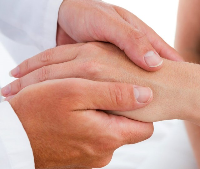 Your Psoriatic Arthritis Treatment May Not Work Forever Heres How To Know When Its Time For A Change