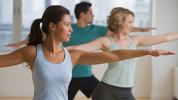 https://i2.wp.com/images.agoramedia.com/everydayhealth/gcms/cs-ra-tips-happy-healthy-life-get-exercise-722x406.jpg?w=623