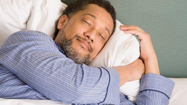 https://i2.wp.com/images.agoramedia.com/everydayhealth/gcms/cs-ra-tips-happy-healthy-life-manage-fatigue-722x406.jpg?w=623
