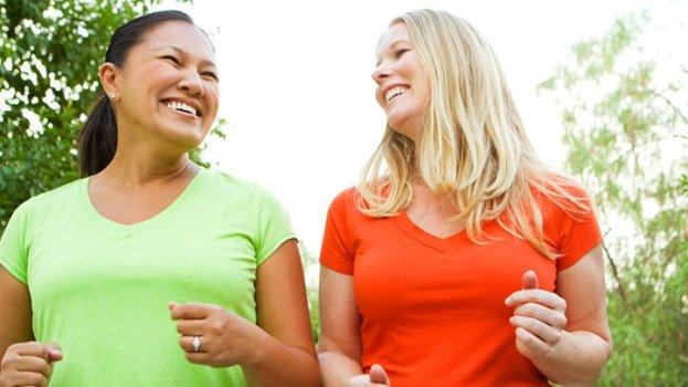 https://i2.wp.com/images.agoramedia.com/everydayhealth/gcms/cs-ra-tips-happy-healthy-life-reduce-stress-722x406.jpg?w=623