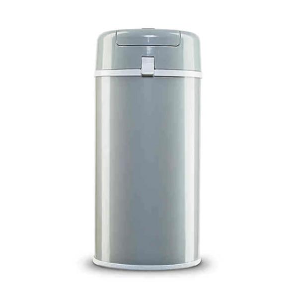 best diaper pails - Bubula