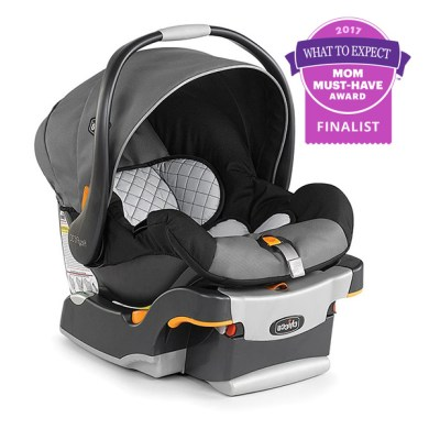 Best Infant Car Seats   What to Expect