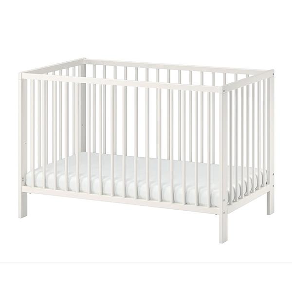 best baby cribs 2021 best crib brands