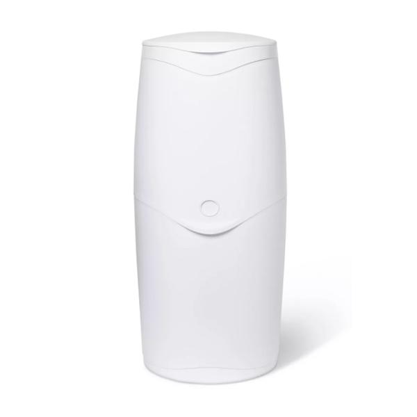 best diaper pails - Up & Up Diaper Pail