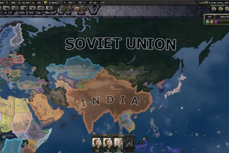 hoi province id map full hd maps locations another world