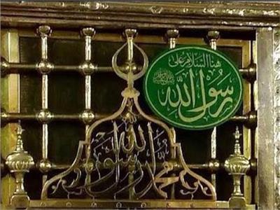 قصة إسلام أم أبي هريرة بفضل دعاء رسول الله بوابة أخبار اليوم