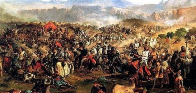 من غزوة بدر إلى حرب العاشر من رمضان 8 انتصارات للمسلمين في