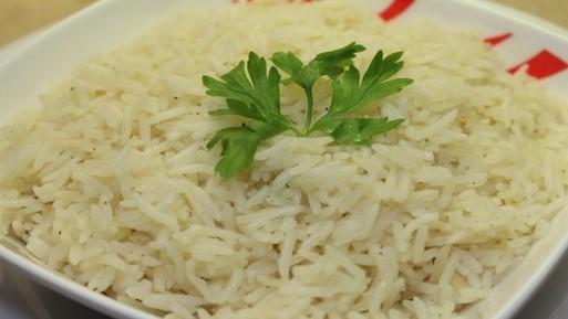 بالفيديو احذر الأرز البسمتي الفالصو بوابة أخبار اليوم