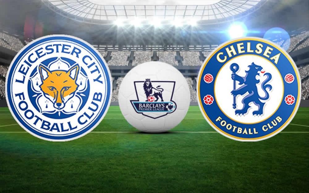 بث مباشر مباراة تشيلسي وليستر سيتي في الدوري الإنجليزي بوابة