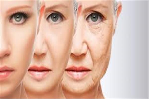 4 نصائح تساعدك لتبدين أصغر من عمرك الحقيقي